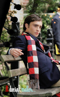 What about playing chess? A_westwick05