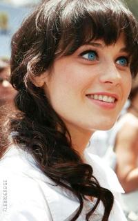 Alice Knight Avatar
